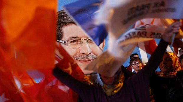 Τουρκία: Εκλογές Νο.2 και η επίσκεψη Α. Τσίπρα για το «προσφυγικό»