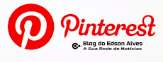 Siga o Blog do EA no Pinterest