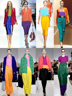 Fashion Wanita, Trend Fashion 2013, Trend Fashion, Fashion 2013, fashion terkini, fashion, Dunia fashion,