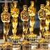 Watch Oscar Awards 2014 Live Stream Online