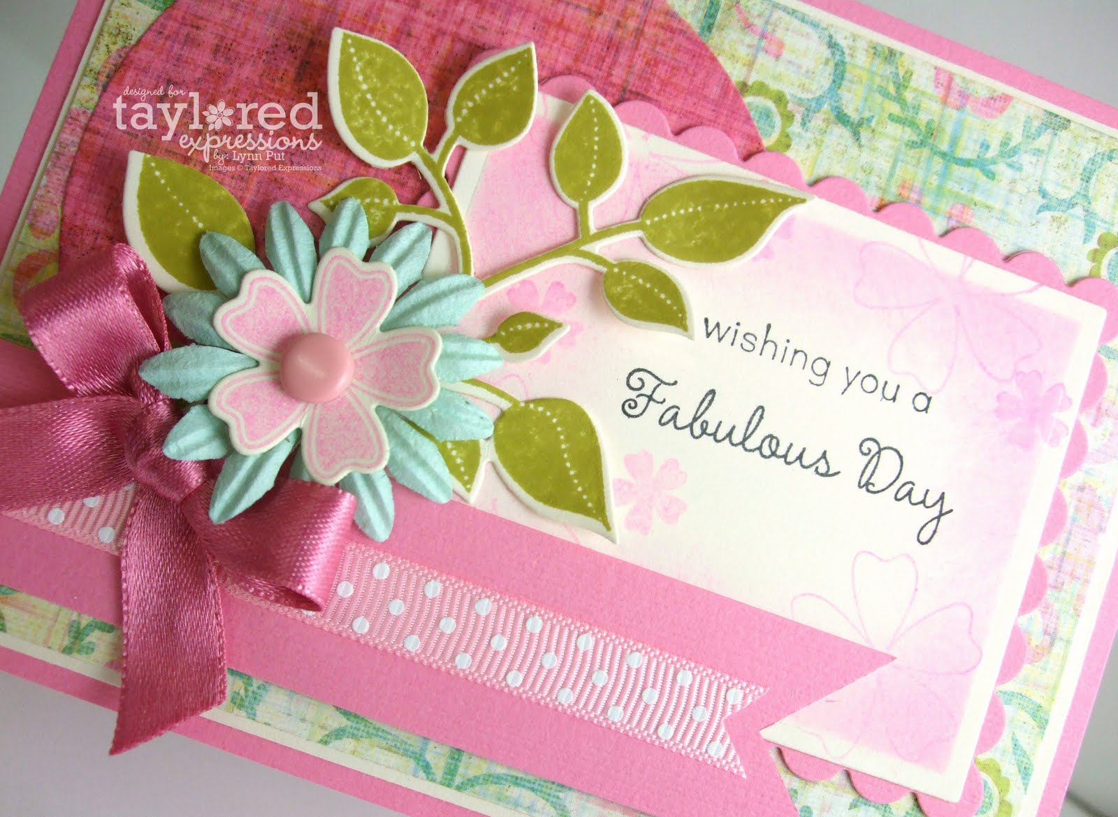 To play along create a card using karen s sweet sunday sketch then