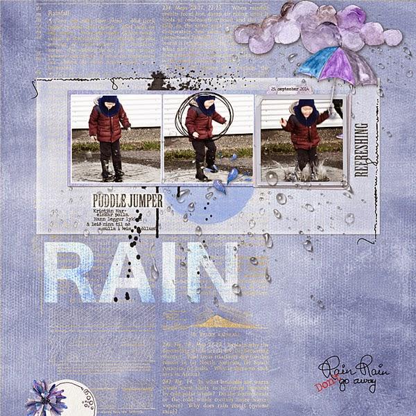 http://www.scrapbookgraphics.com/photopost/studio-dawn-inskip-27s-creative-team/p201868-rain.html