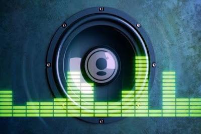 Teknologi Ini Dapat Hasilkan Suara Musik Lebih Stereo