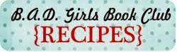 Our Recipe Blog