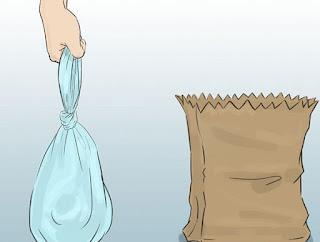 Tips para Ahorrar Tiempo y Dinero