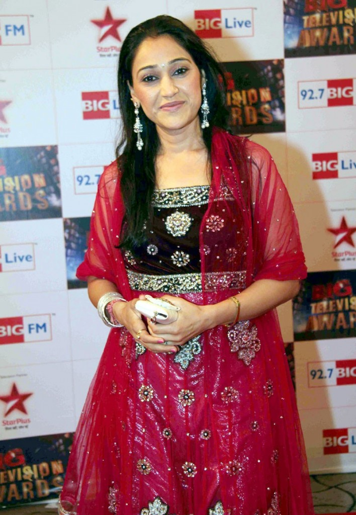 Hot Tv Babes At Big Fm Star Plus Celebs Big Television Awards - SEXY TV Celebrity Pictures - Famous Celebrity Picture