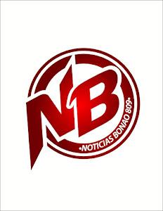 Noticias Bonao 809