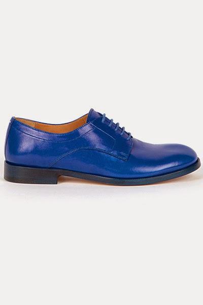 MaisonMartinMargiela-derby-elblogdepatricia-shoes-zapatos-calzado-scarpe-calzature