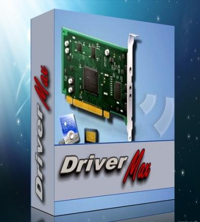 تحميل برنامج DriverMax 7.52 لتحديث تعريفات الكمبيوتر