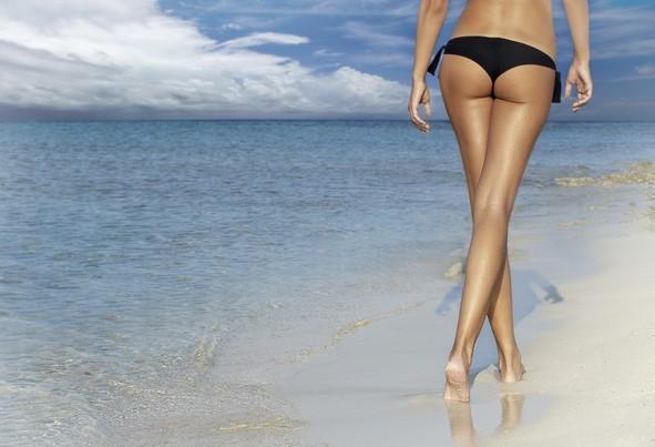 gambe perfette, cellulite, combattere la cellulite, dieta, attività fisica