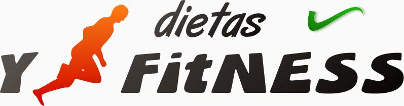 #dietas #gimnasio #deporte #fitness