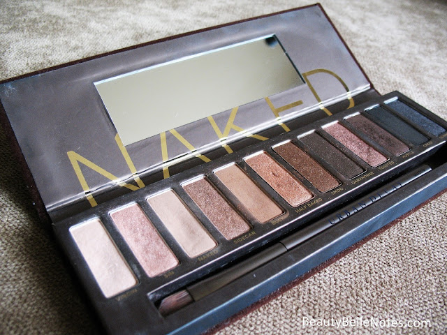 Urban-Decay-Naked-1-Palette–review-photos-swatches