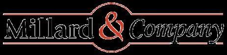 Millard & Company