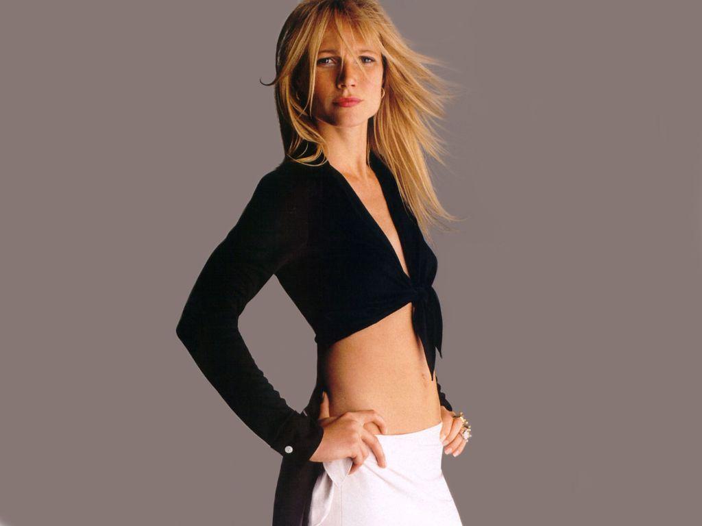 Sevenstarsdivas Gwyneth Paltrow