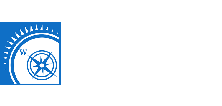 West Side Business Network