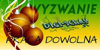 http://digi-scrappl.blogspot.com/2013/12/wyzwanie-dowolna-praca.html