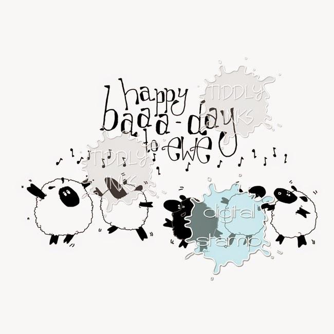 HappyBaaa-DayToEwe
