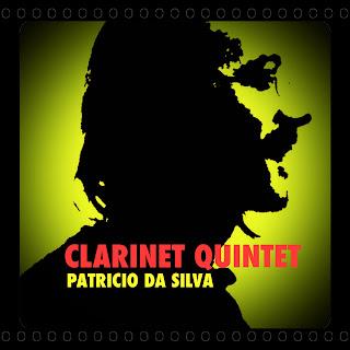 Klarinettenquintett
