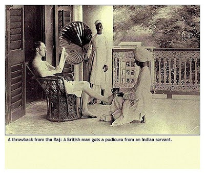 british-raj-pedicure.jpg