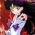 Sailor Moon có liên quan đến cung Hoàng Đạo @@