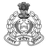 up police recrutiment