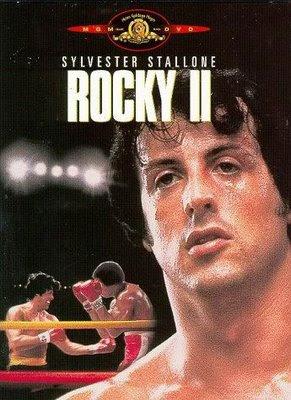Assistir Rocky Balboa 2 Dublado Online | Filmes Online |