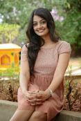 Nikita Narayan latest glam pics-thumbnail-20
