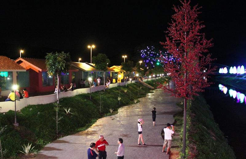 Image result for jalan-jalan di perak