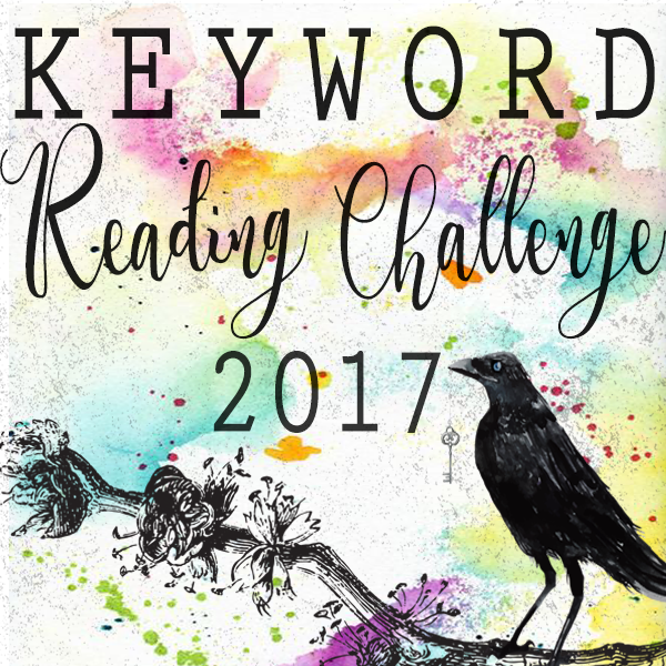 Key Word Reading Challenge