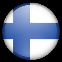 Resultado de imagen para bandera icono finlandia