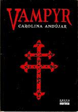 2009 - Vampyr