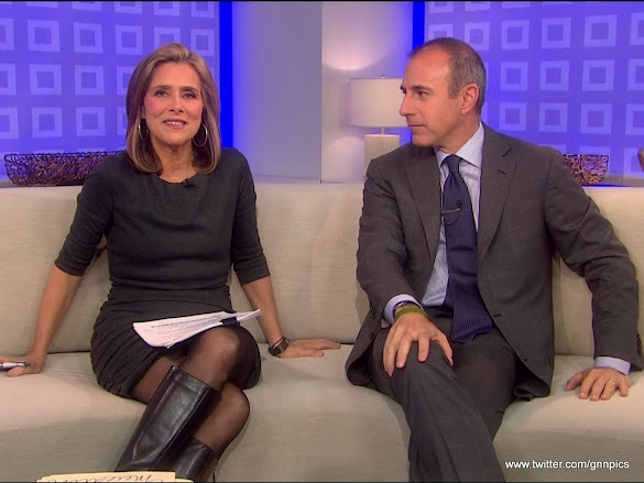 Welcher Mann jenna wolfe in pantyhose how her arse