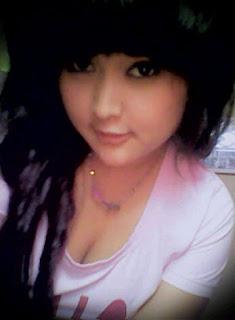 Koleksi Foto Gadis Cantik Profil Facebook