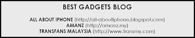 gadget blog, techgeek