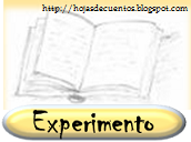 Experimentos_icono