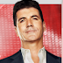 X Factor Could Teach American Idol a Thing or Two!!