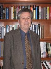 Pastor Van Morris