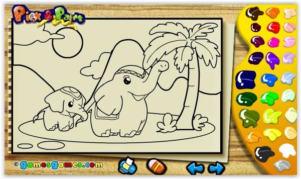 http://www.smartkids.com.br/jogos-educativos/animais-colorir-animais-fofos.html