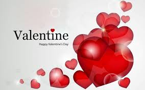 romantic hd Images of valentines day
