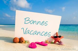 vpn-bonnes-vacances-dete-2015