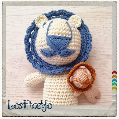 LosHiceYo Leon