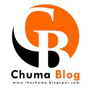 THE CHUMA