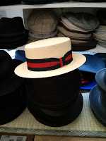 Buy Hats for Governors Island The Jazz Age Lawn Party New York
