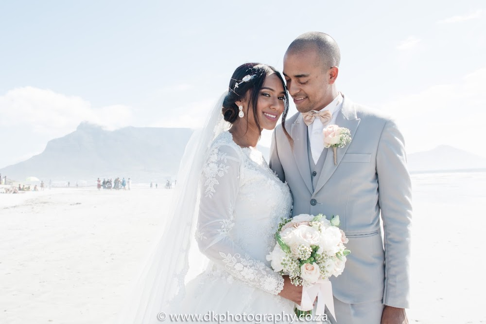 DK Photography CCD_5990 Preview ~ Saadiqa & Shaheem's Wedding  Cape Town Wedding photographer