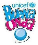 """Campaña de Unicef Perú: """"Buena Onda 2012"""""""