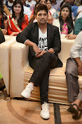 Allu Arjun Stylish Photos-thumbnail-19