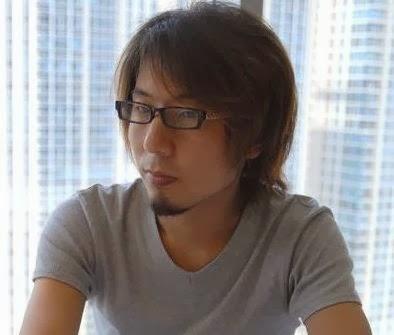 Daichi Hayakawa