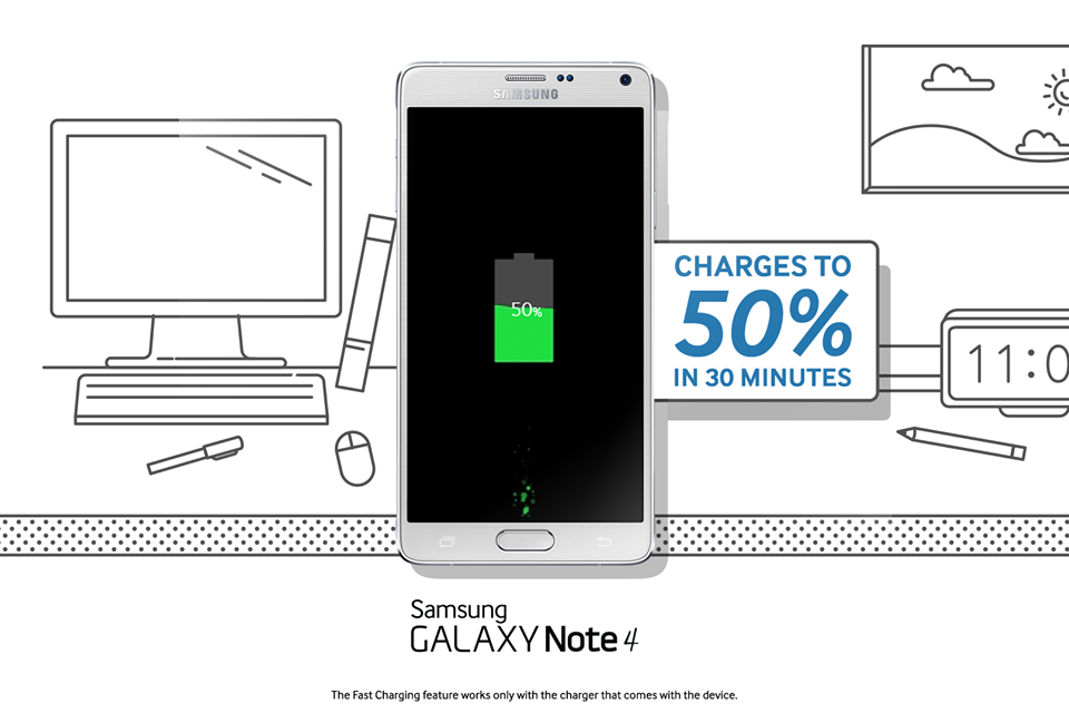note4-fast-charging-photo