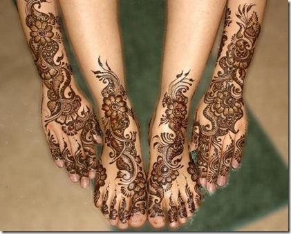 Mehndi Designs New Mehndi Designs For Hands