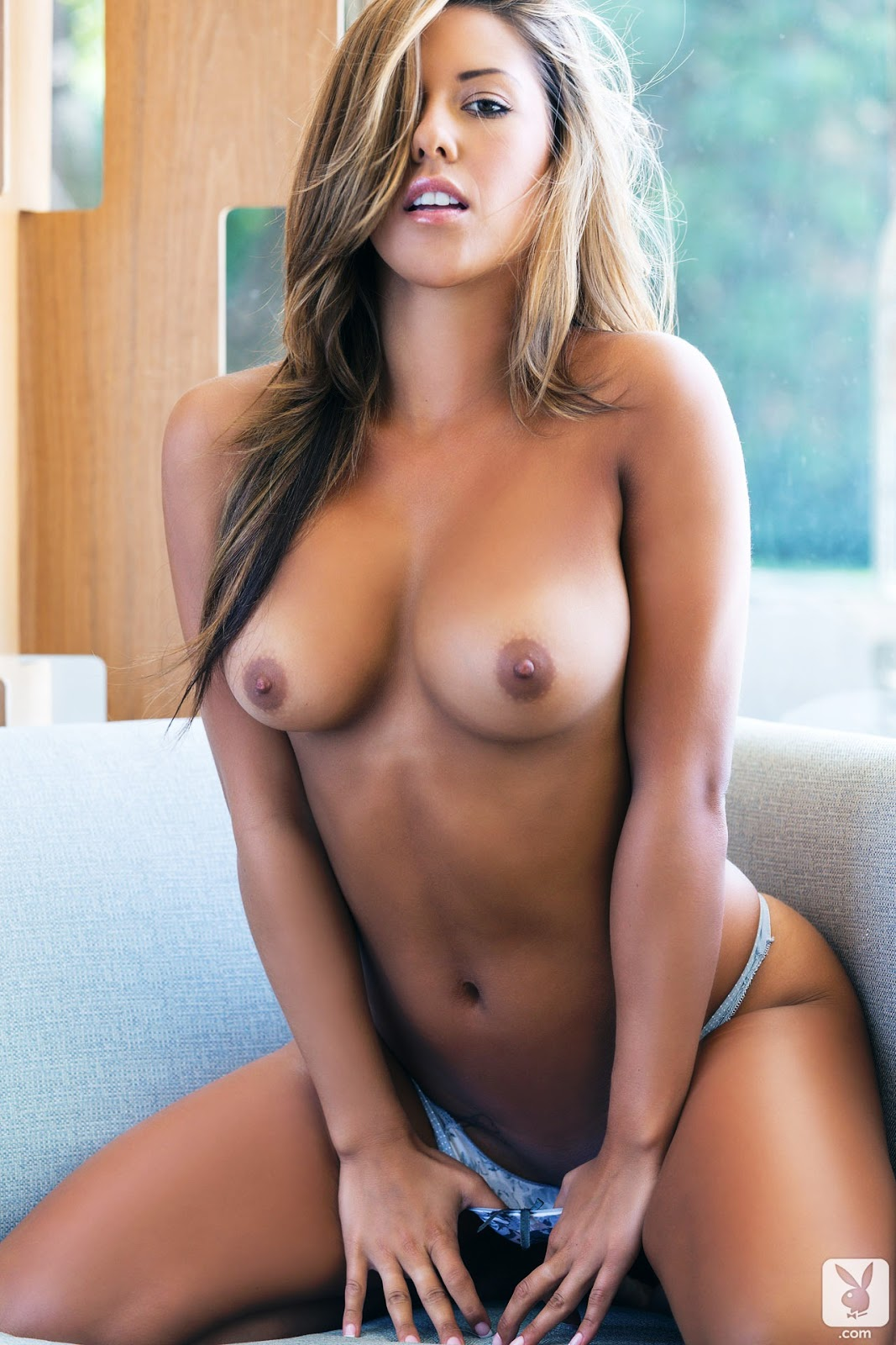 naked playboy women Sexy